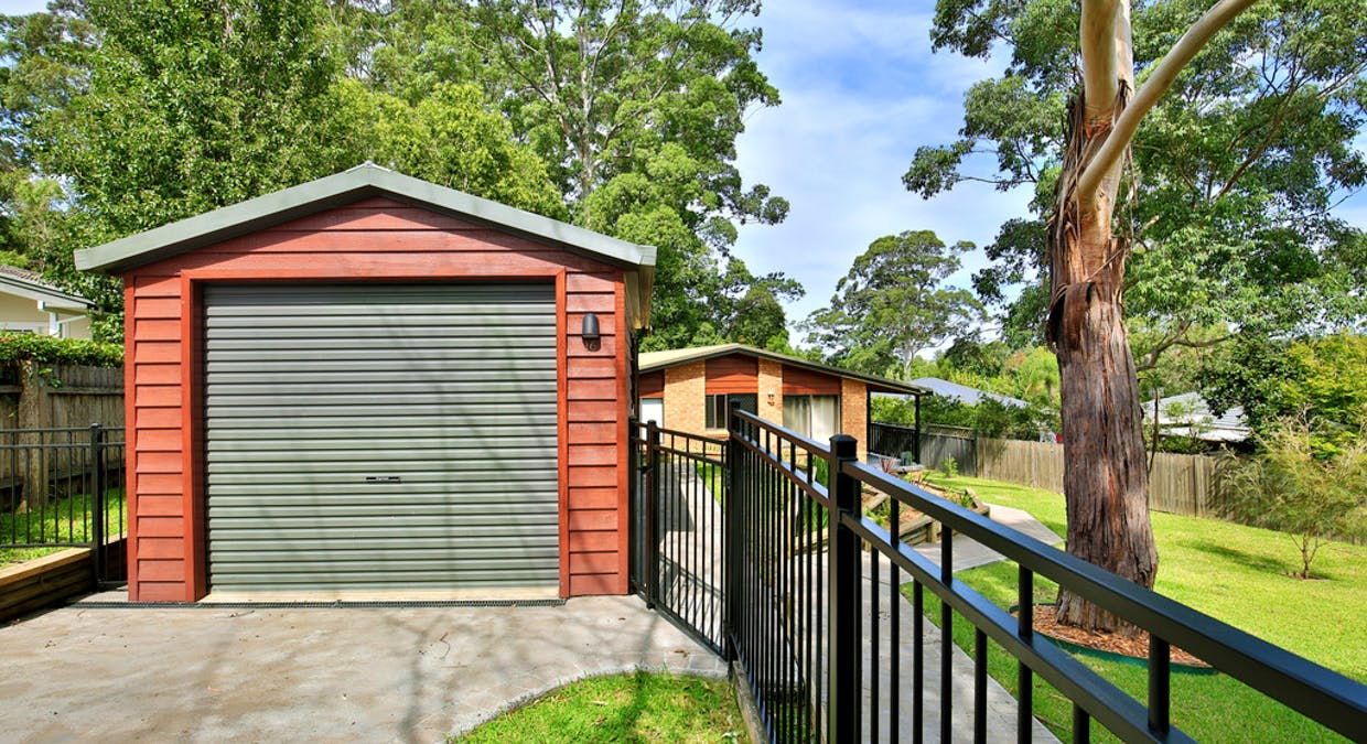 16 Windsor Drive, Berry, NSW, 2535 - Image 16