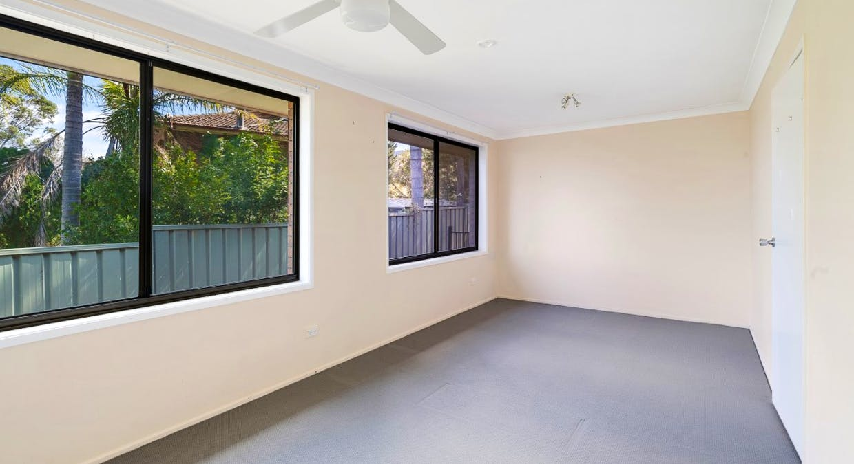 3 Pari Place, Cambewarra Village, NSW, 2540 - Image 4