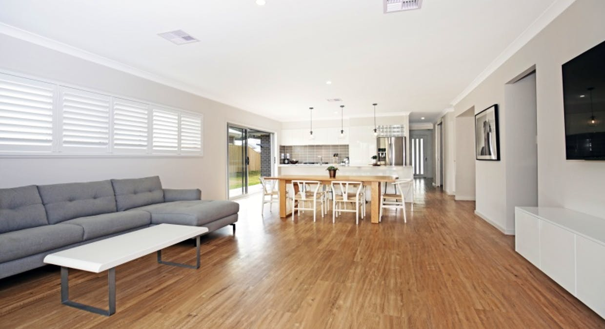 3 Womack Close, Berry, NSW, 2535 - Image 5