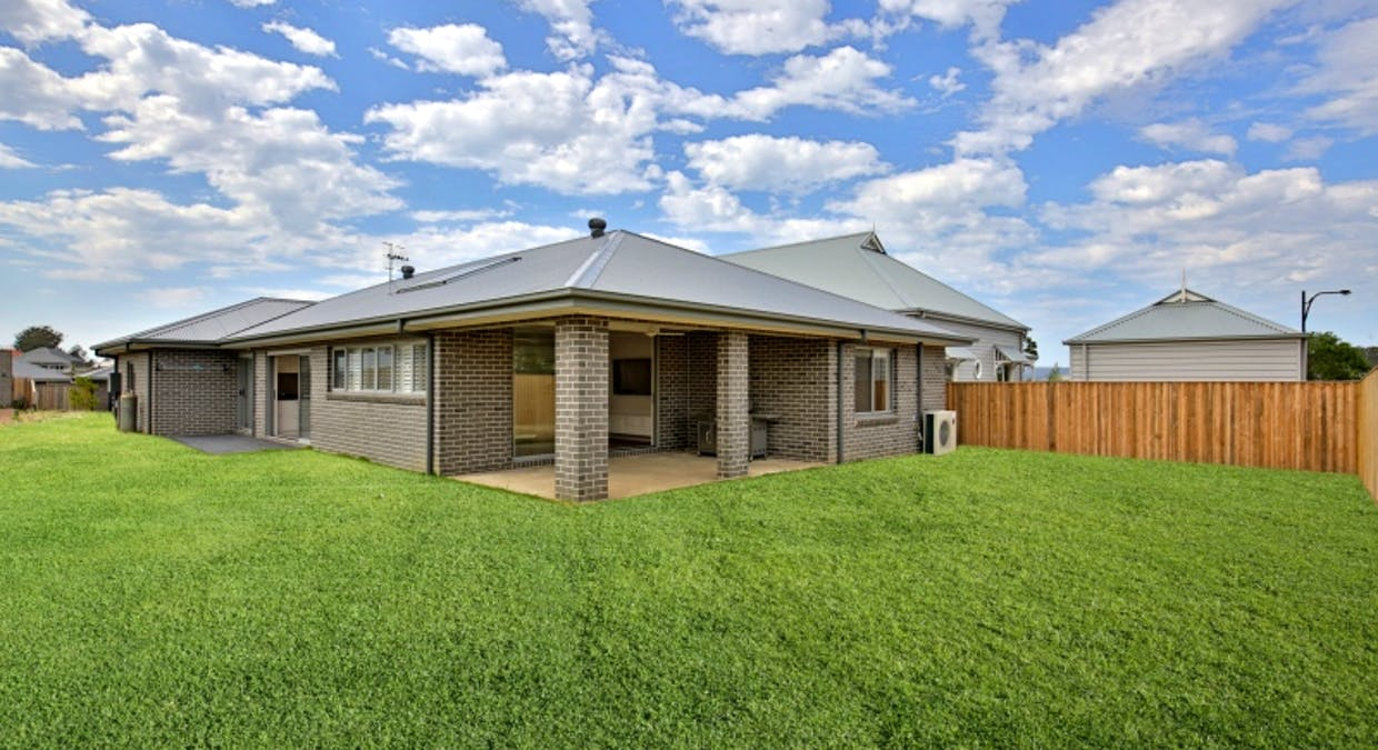 3 Womack Close, Berry, NSW, 2535 - Image 11