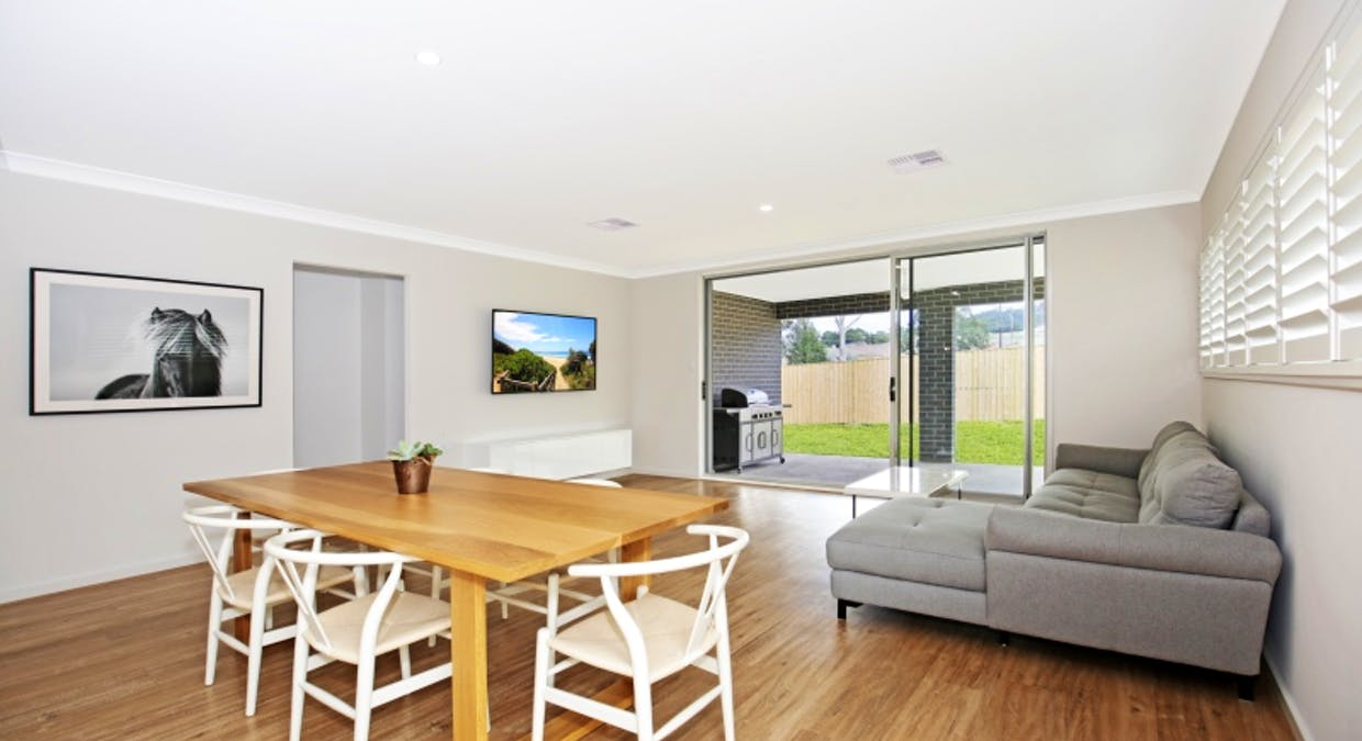 3 Womack Close, Berry, NSW, 2535 - Image 3