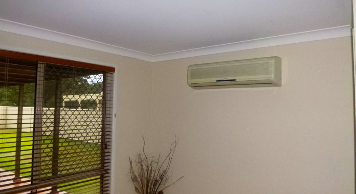 24 Lightwood Drive, West Nowra, NSW, 2541 - Image 4