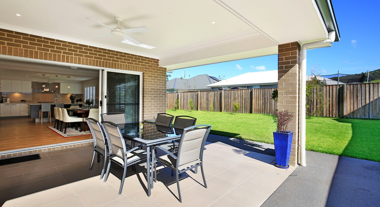 7 Womack Close, Berry, NSW, 2535 - Image 13