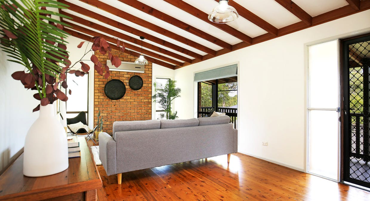 16 Windsor Drive, Berry, NSW, 2535 - Image 7
