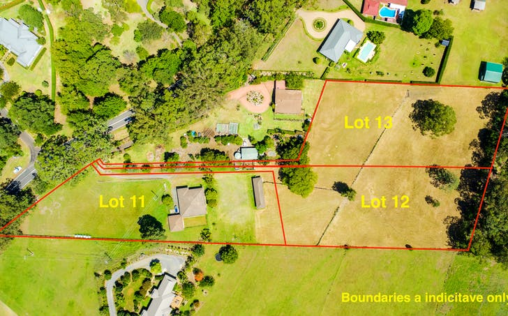 Berry, NSW, 2535 - Image 1