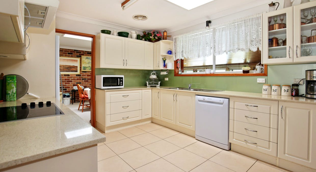 14 Windsor Drive, Berry, NSW, 2535 - Image 7