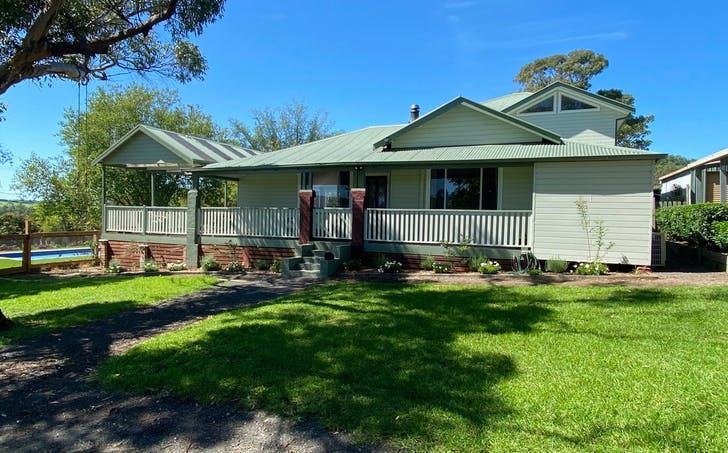 248 Back Forest Road, Back Forest, NSW, 2535 - Image 1