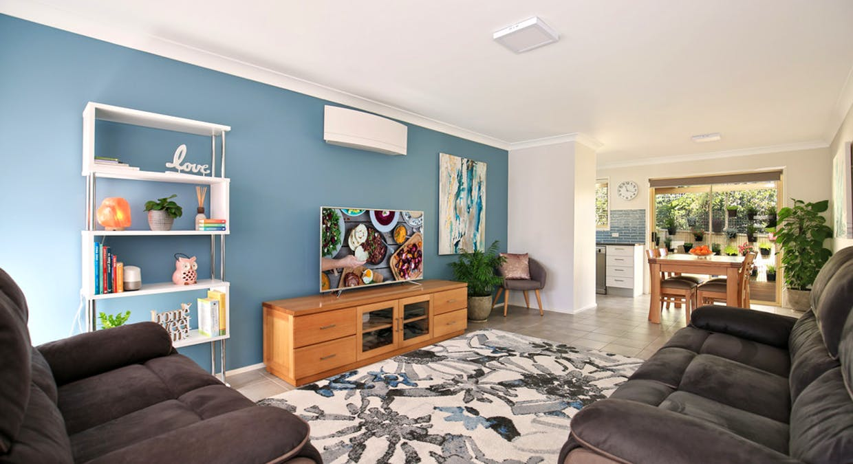 20/30 Jerry Bailey Road, Shoalhaven Heads, NSW, 2535 - Image 1