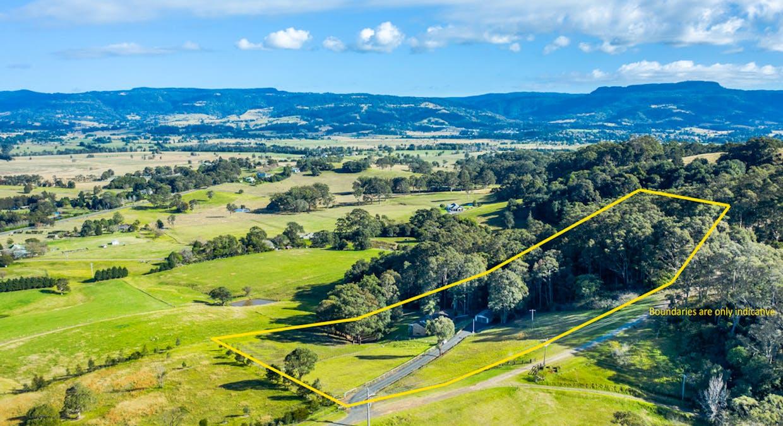400D Coolangatta Rd, Berry, NSW, 2535 - Image 1