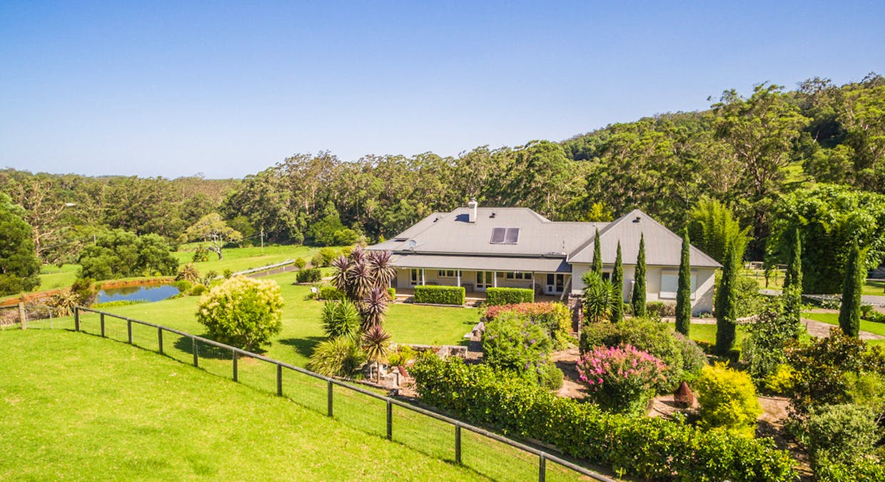13 Old Pioneer Crescent, Berry, NSW, 2535 - Image 26