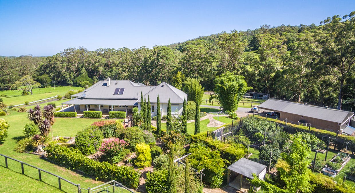13 Old Pioneer Crescent, Berry, NSW, 2535 - Image 2