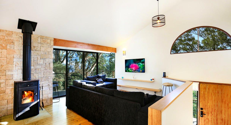 Berry, NSW, 2535 - Image 5