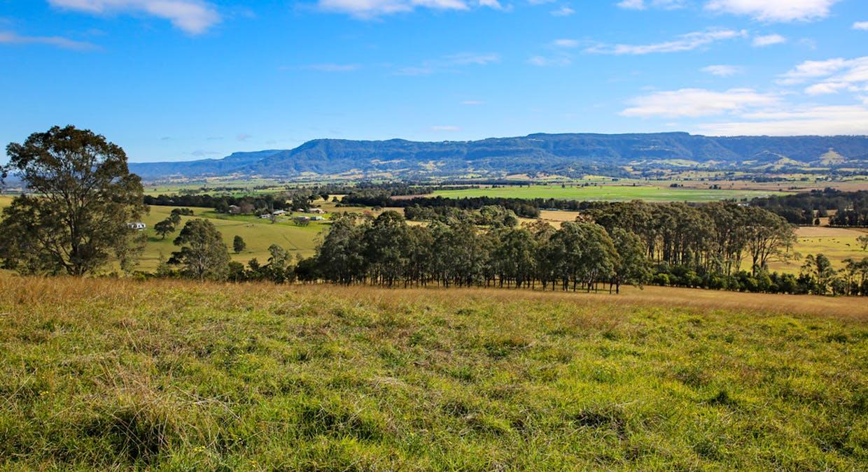 Berry, NSW, 2535 - Image 20