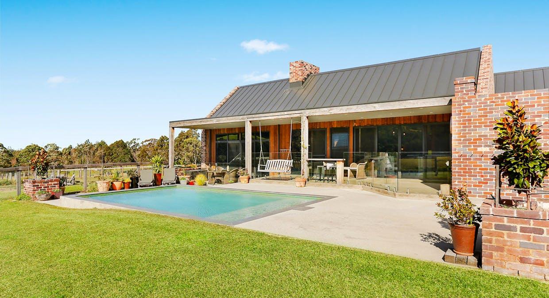 40 Bundewallah Rd, Berry, NSW, 2535 - Image 10