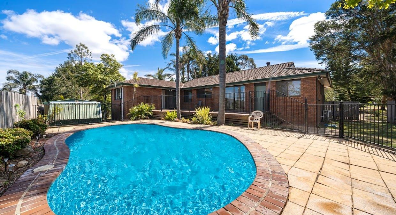 3 Pari Place, Cambewarra Village, NSW, 2540 - Image 10