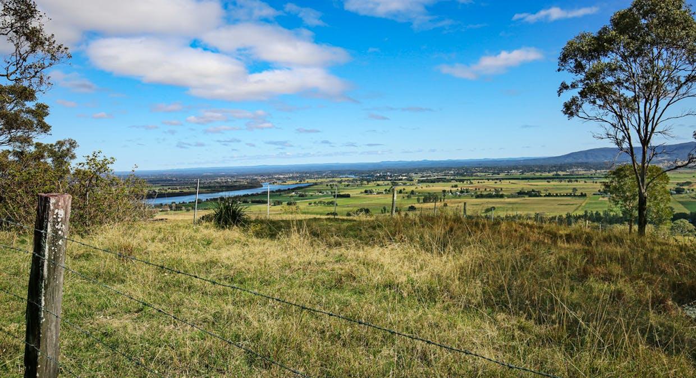 Berry, NSW, 2535 - Image 21