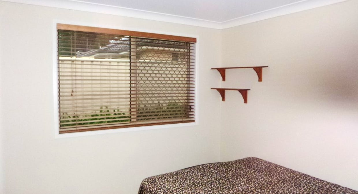 24 Lightwood Drive, West Nowra, NSW, 2541 - Image 8