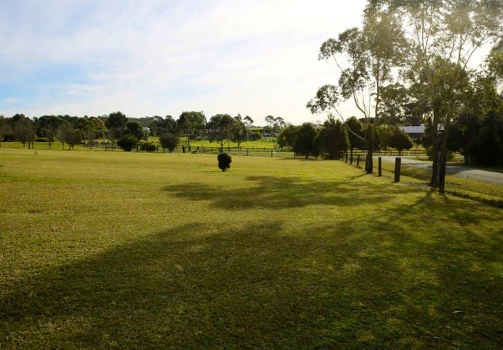67 Campbells Run, Berry, NSW, 2535
