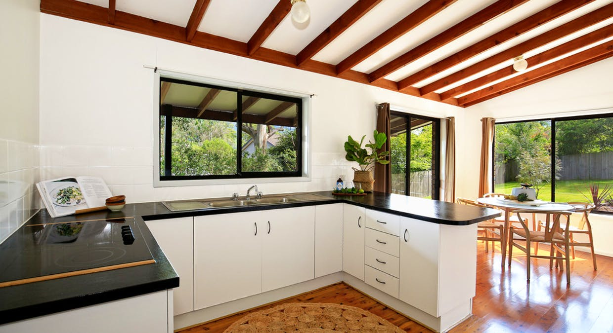 16 Windsor Drive, Berry, NSW, 2535 - Image 8