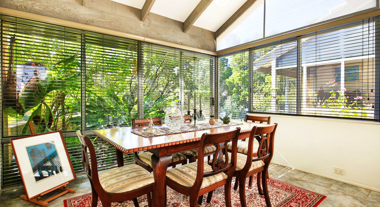 4 Sabal Close, Berry, NSW, 2535 - Image 6