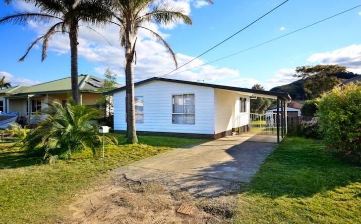 7 Ingestre Avenue, Shoalhaven Heads, NSW, 2535 - Image 1