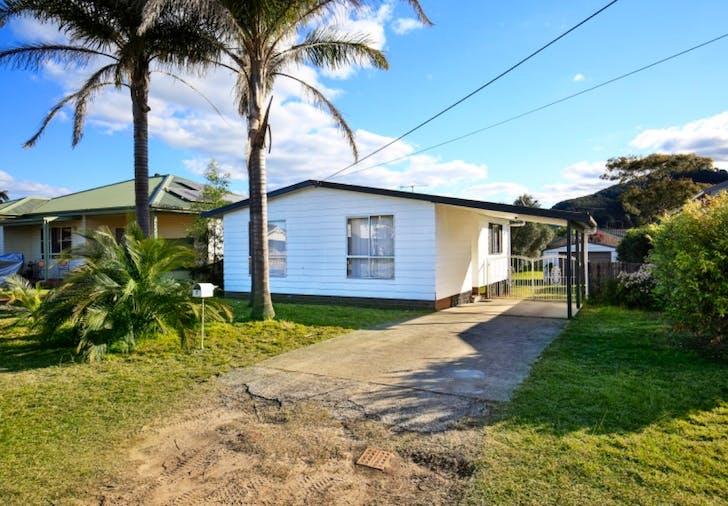 7 Ingestre Avenue, Shoalhaven Heads, NSW, 2535