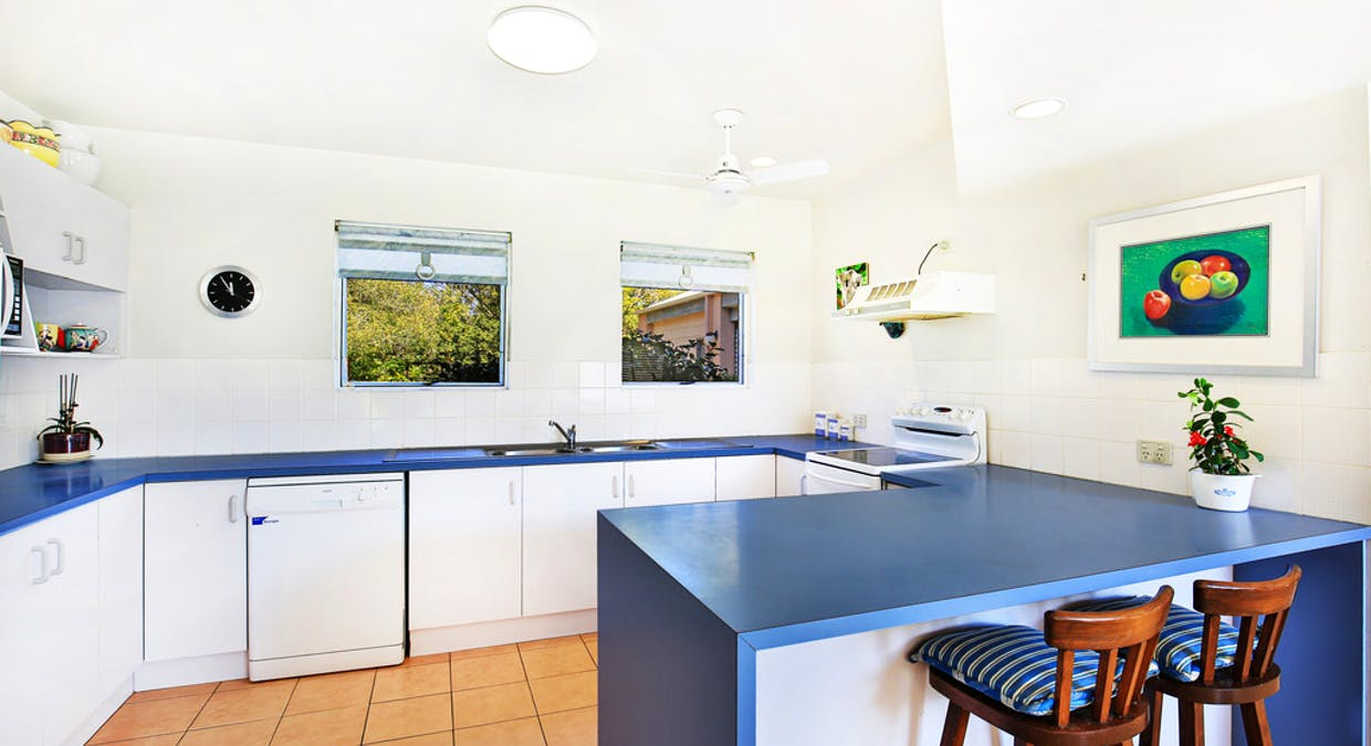4 Sabal Close, Berry, NSW, 2535 - Image 7