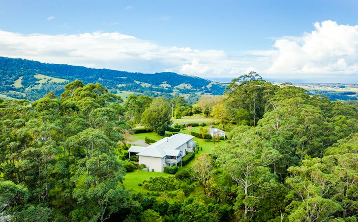 481 Woodhill Mountain Rd, Berry, NSW, 2535 - Image 1