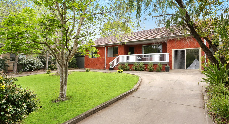 9 Tarawara St, Bomaderry, NSW, 2541 - Image 1