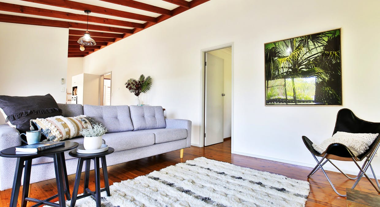 16 Windsor Drive, Berry, NSW, 2535 - Image 1