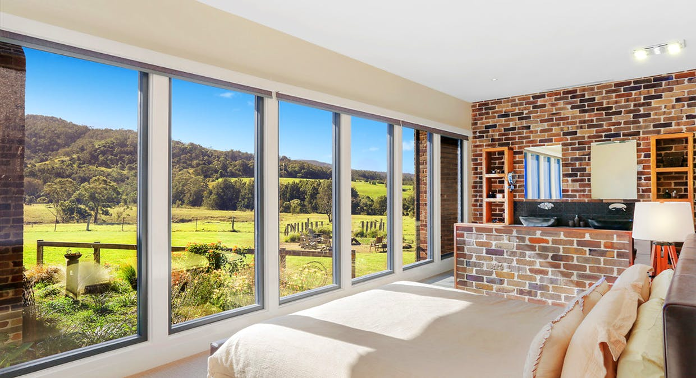 40 Bundewallah Rd, Berry, NSW, 2535 - Image 6