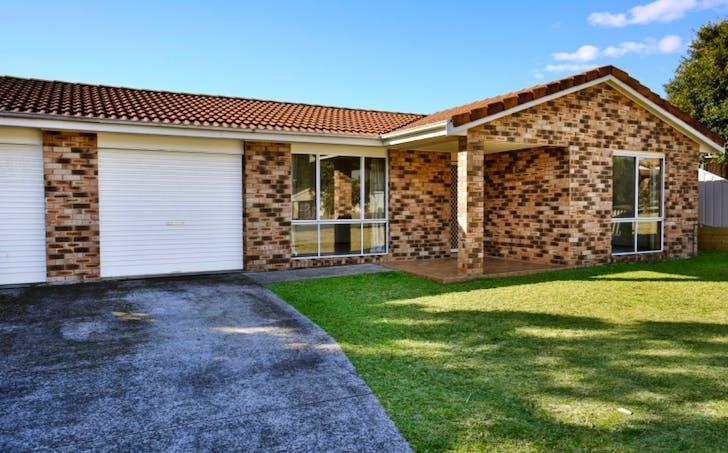 75 Scott Street, Shoalhaven Heads, NSW, 2535 - Image 1