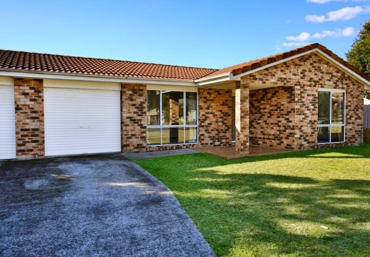75 Scott Street, Shoalhaven Heads, NSW, 2535
