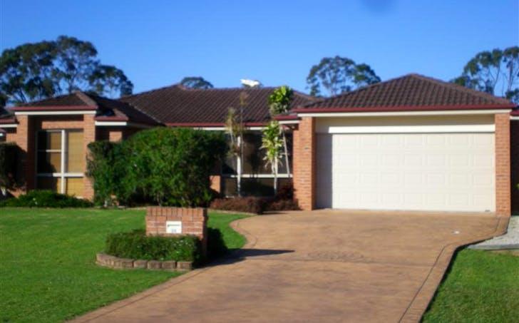 24 Lightwood Drive, West Nowra, NSW, 2541 - Image 1