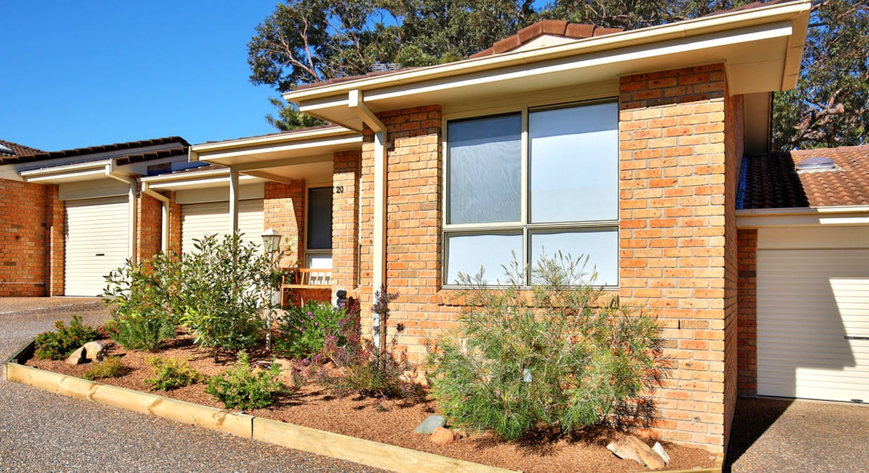 20/30 Jerry Bailey Road, Shoalhaven Heads, NSW, 2535 - Image 14