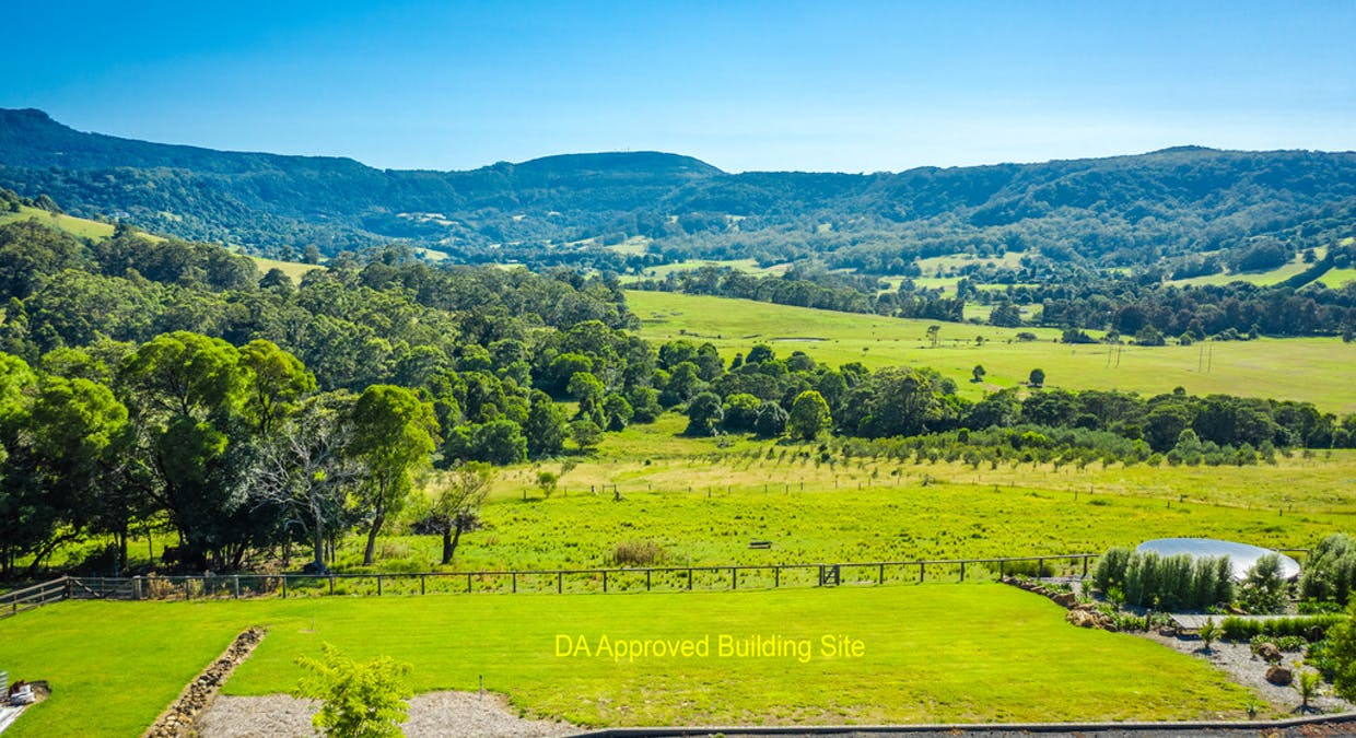 2 Connors Creek Rd, Berry, NSW, 2535 - Image 1