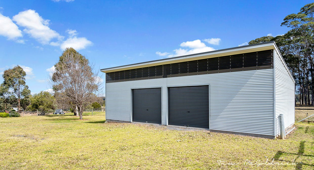 14 Monteith Way, Parma, NSW, 2540 - Image 13