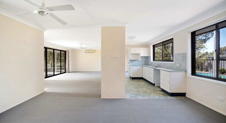 3 Pari Place, Cambewarra Village, NSW, 2540 - Image 3