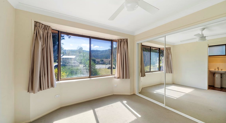 3 Pari Place, Cambewarra Village, NSW, 2540 - Image 5