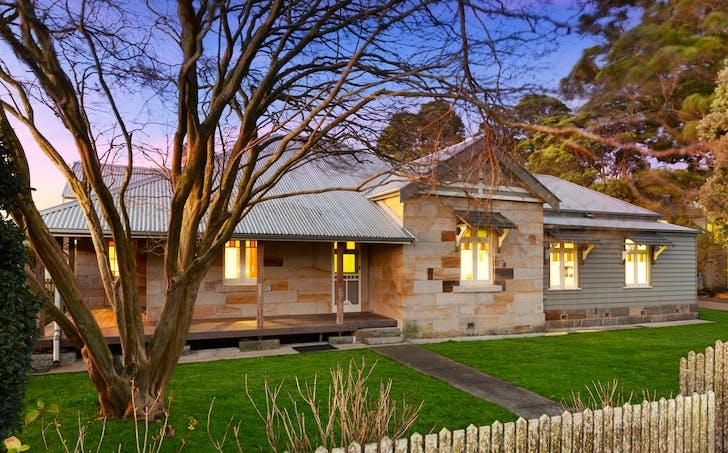 785 Comerong Island Rd, Numbaa, NSW, 2540 - Image 1