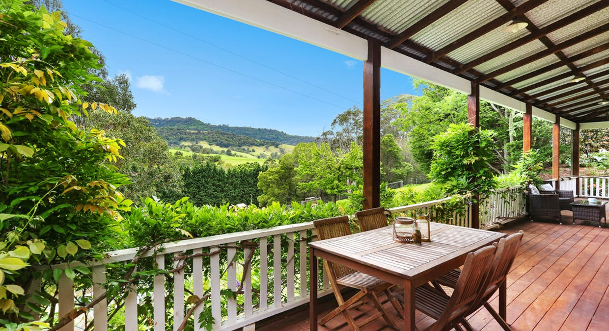 308 Strongs Road, Berry, NSW, 2535 - Image 9