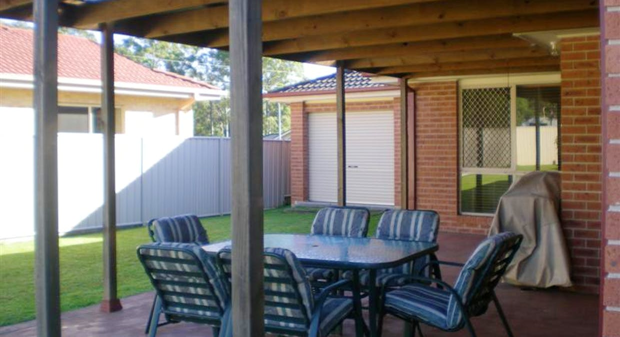 24 Lightwood Drive, West Nowra, NSW, 2541 - Image 2