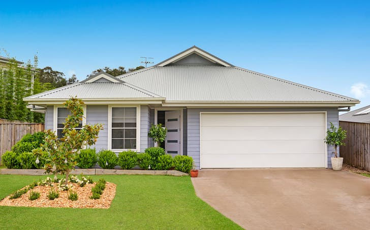 16 Womack Close, Berry, NSW, 2535 - Image 1