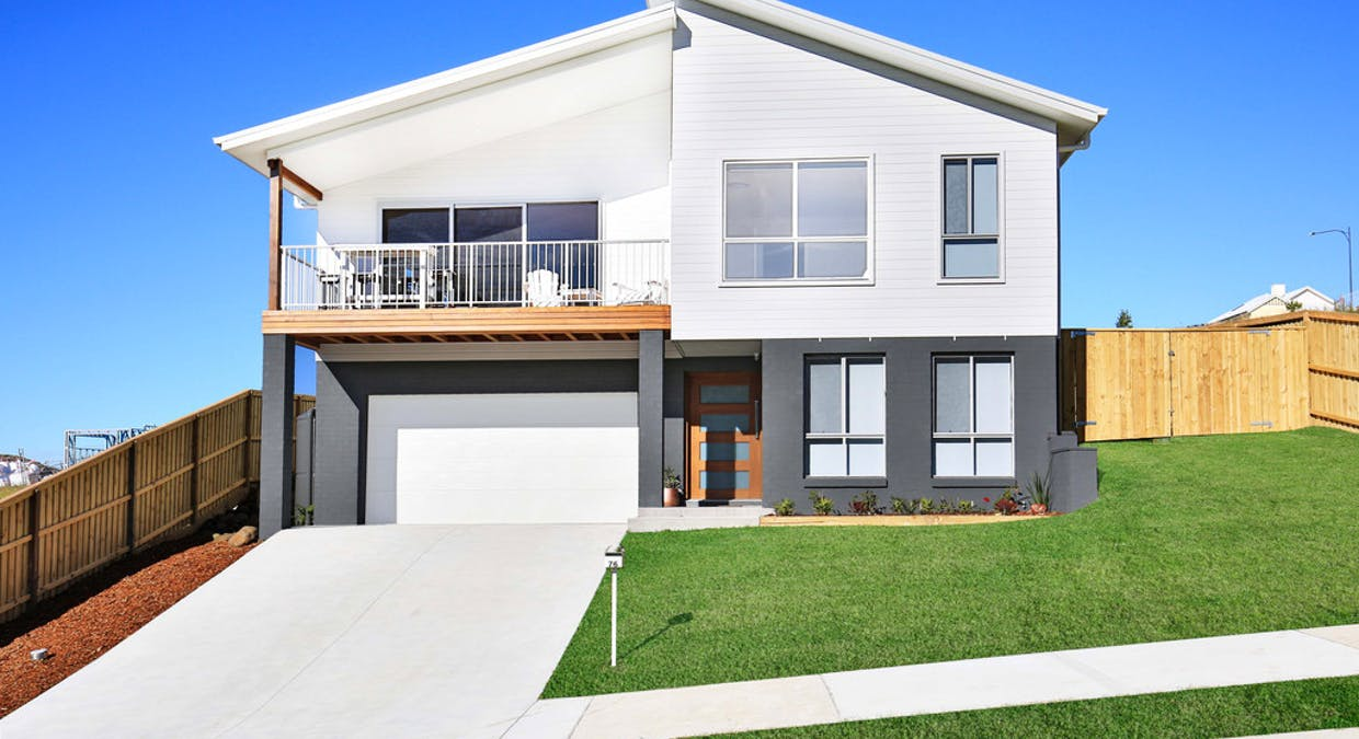 76 Parker Crescent, Berry, NSW, 2535 - Image 17