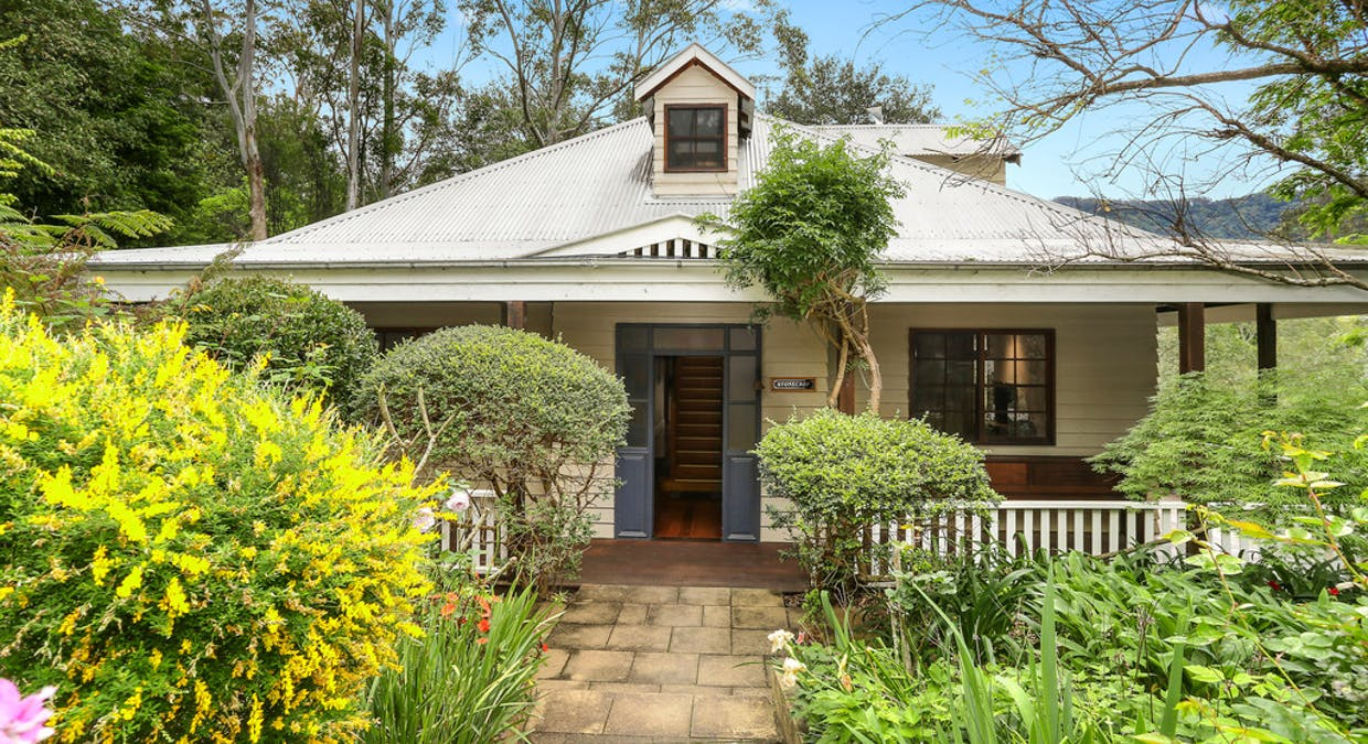 308 Strongs Road, Berry, NSW, 2535 - Image 2