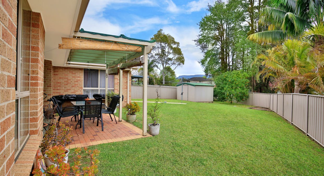 13 Magnolia Grove, Bomaderry, NSW, 2541 - Image 10