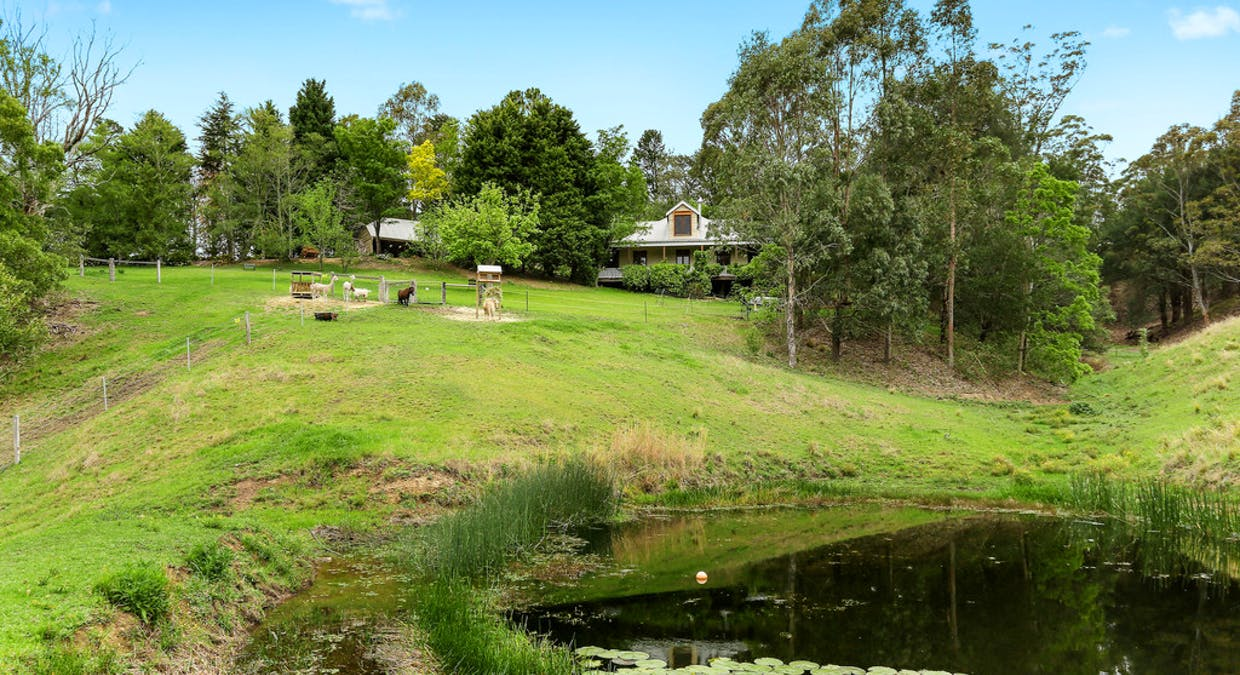 308 Strongs Road, Berry, NSW, 2535 - Image 1