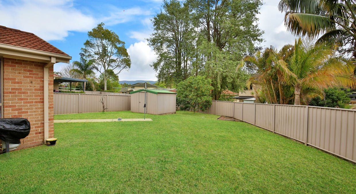 13 Magnolia Grove, Bomaderry, NSW, 2541 - Image 11