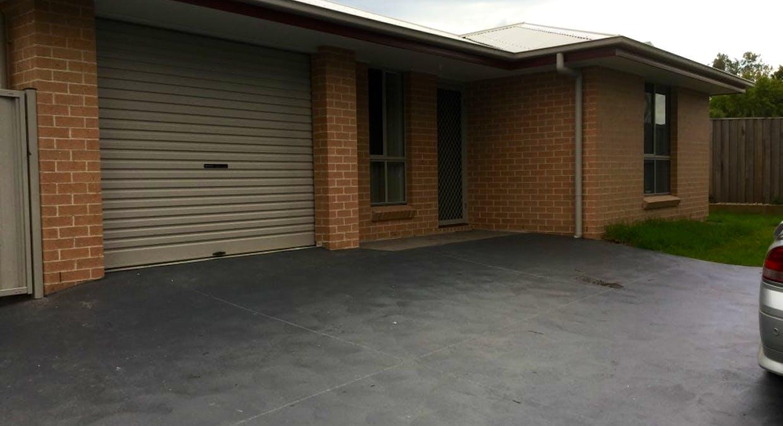 138 Mcmahons Road, North Nowra, NSW, 2541 - Image 1