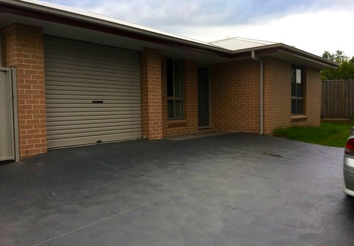 138 Mcmahons Road, North Nowra, NSW, 2541